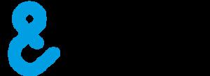 Etnetera Activate