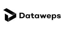 Dataweps