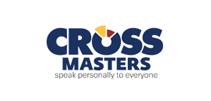 Cross Masters