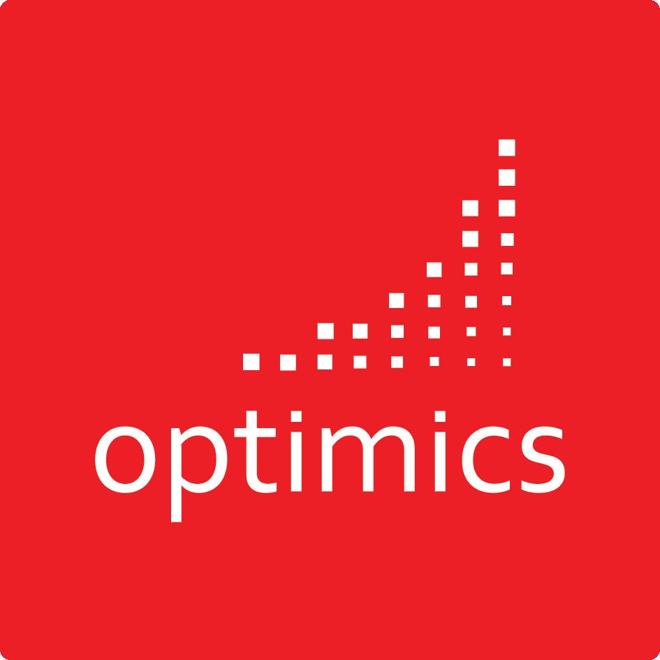 Optimics s.r.o.