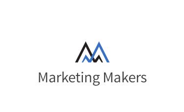 Marketing Makers