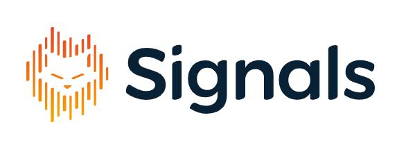 Signals s.r.o.